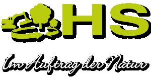 HS Land- und Forstwirtschaft GmbH